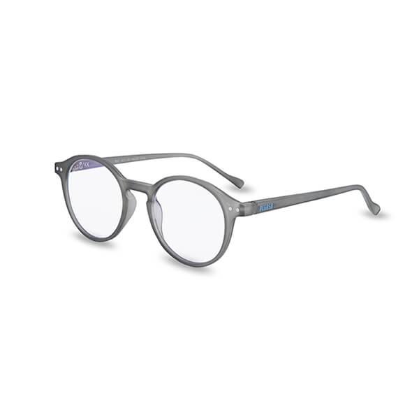 blaulichtfilter-glasses-3-4-a01