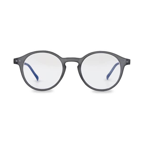 blaulichtfilter-glasses-vor-a01