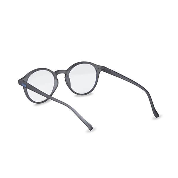 blaulichtfilter-glasses-inner-a01