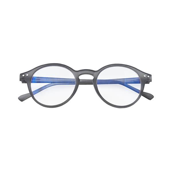 blaulichtfilter-glasses-a01-modell