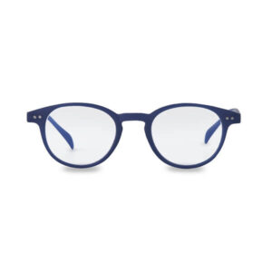 screen-glasses-c01