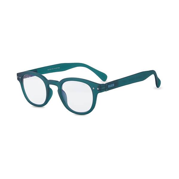 gafas-ordenador-d01-3-4