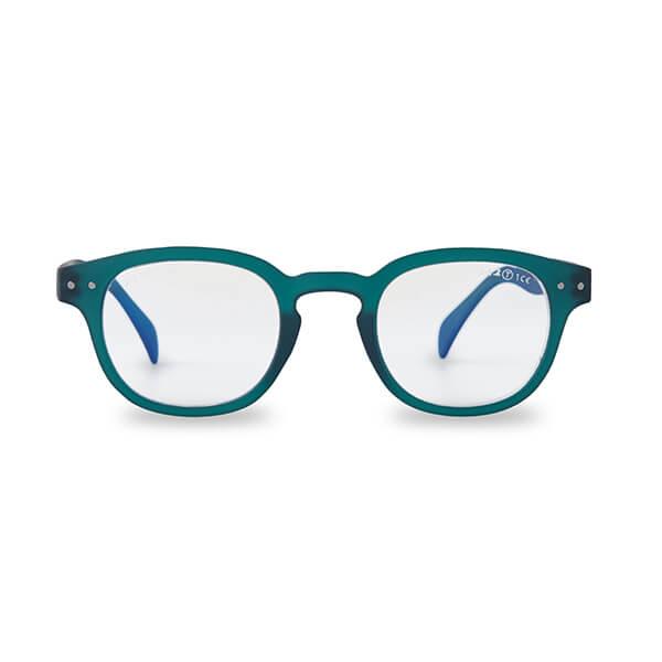 gafas-ordenador-d01