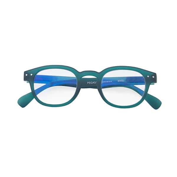 gafas-ordenador-d01-superior