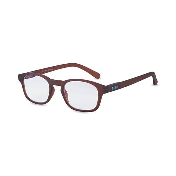gafas-ordenador-f01-3-4