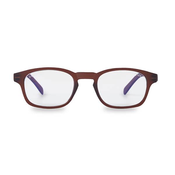 gafas-ordenador-f01