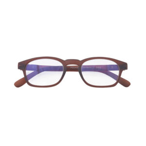 gafas-ordenador-f01-superior