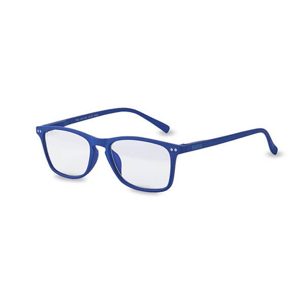 gafas-ordenador-g01-3-4