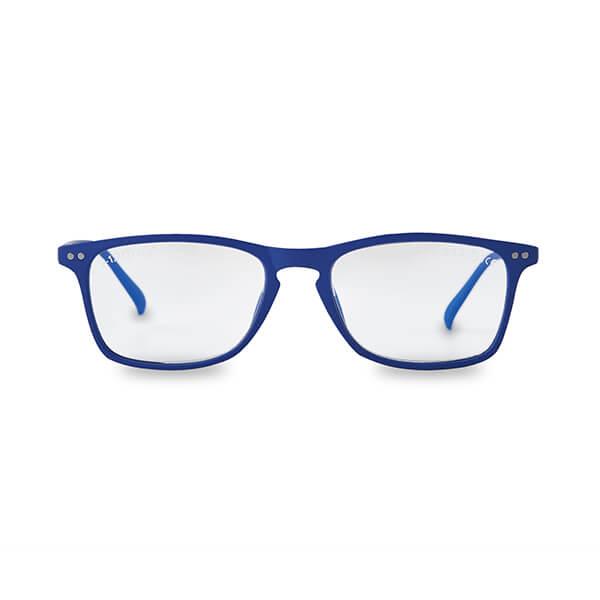 gafas-ordenador-g01
