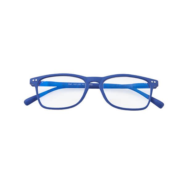 gafas-ordenador-g01-superior