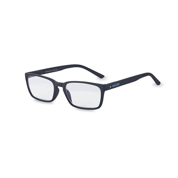 gafas-ordenador-h01-3-4