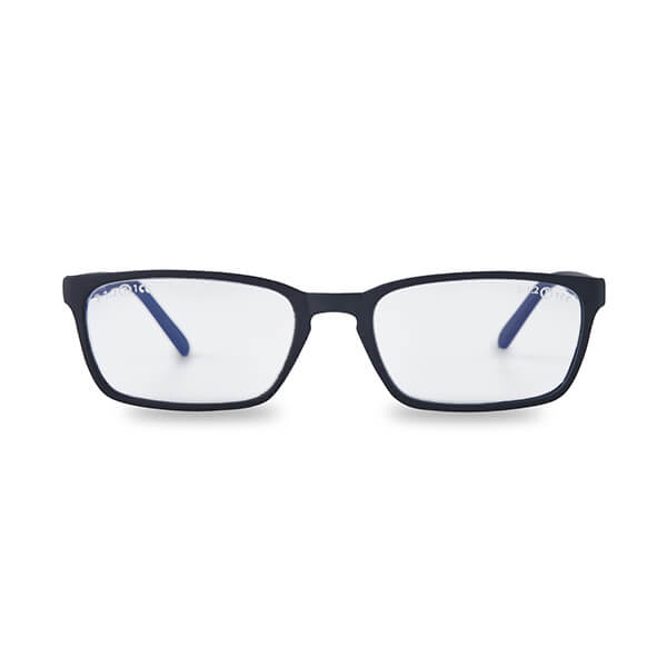 gafas-ordenador-h01