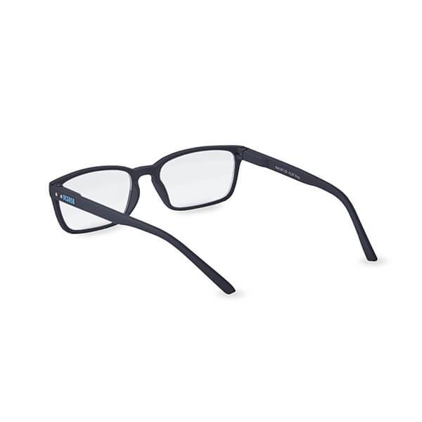 gafas-ordenador-h01-interior