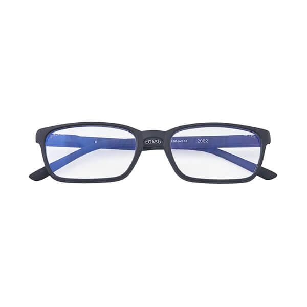 gafas-ordenador-h01-superior