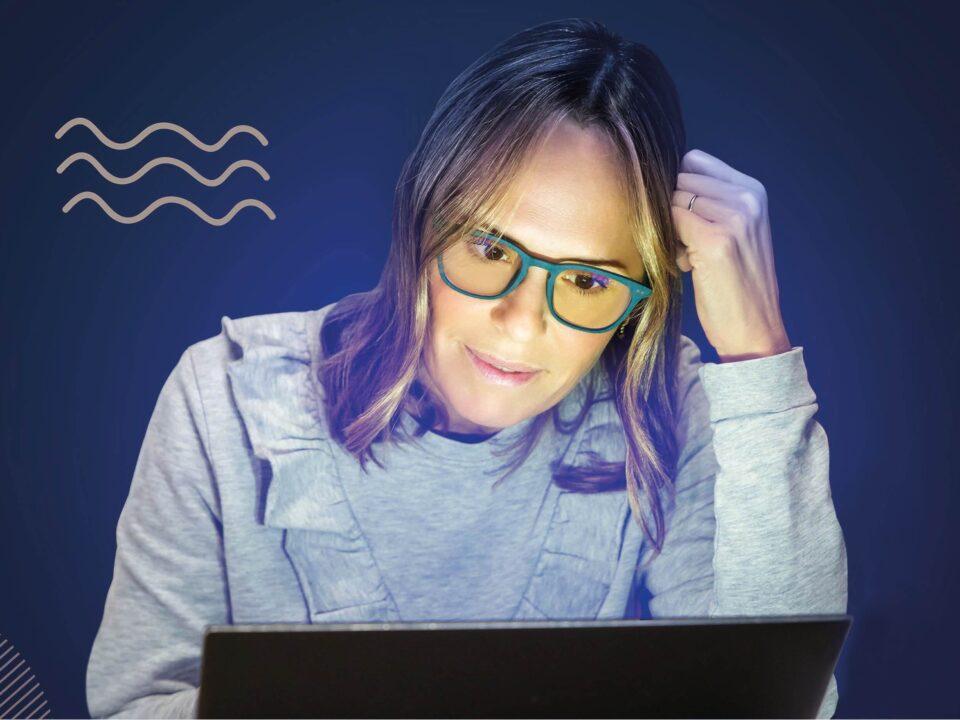 gafas-proteccion-pantallas