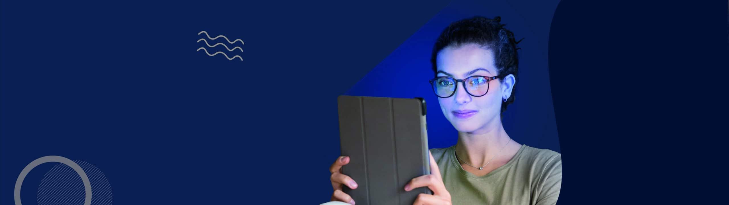 gafas-fiultro-luz-azul-banner-home