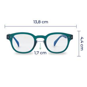 size-bluestop-d01