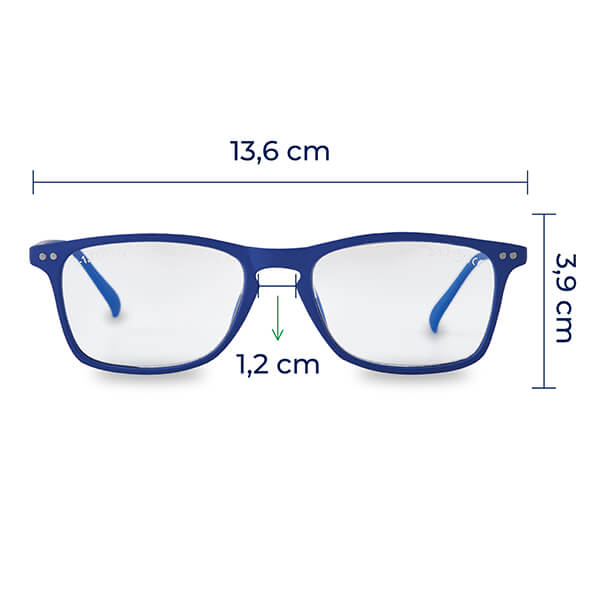 size-bluestop-g01