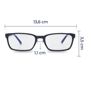 size-bluestop-h01