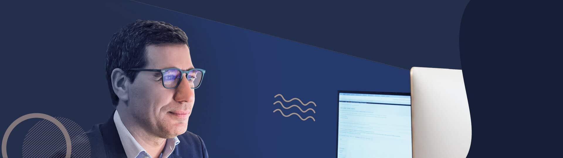 banner-home-gafasoficina-luz azul
