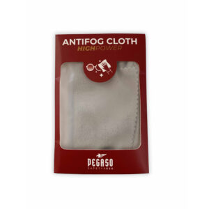 antifog-cloth