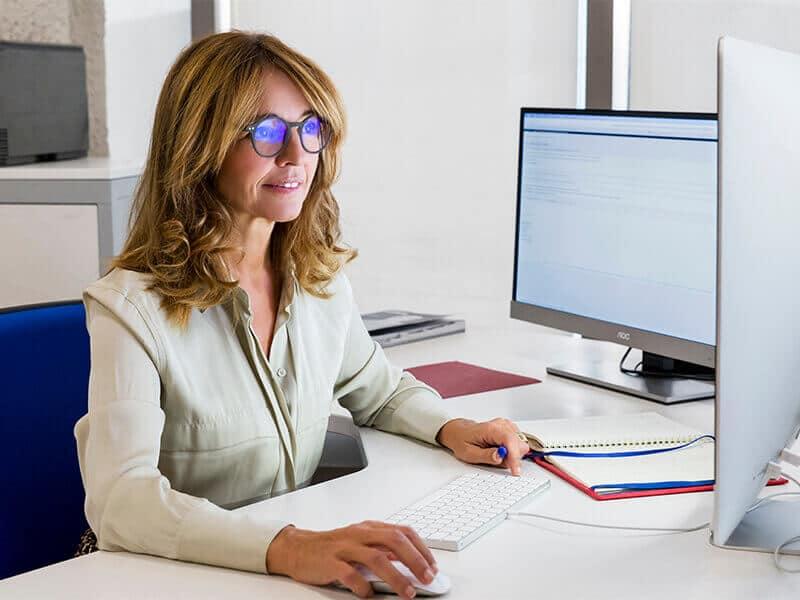 lentes-ergonomicas-oficina