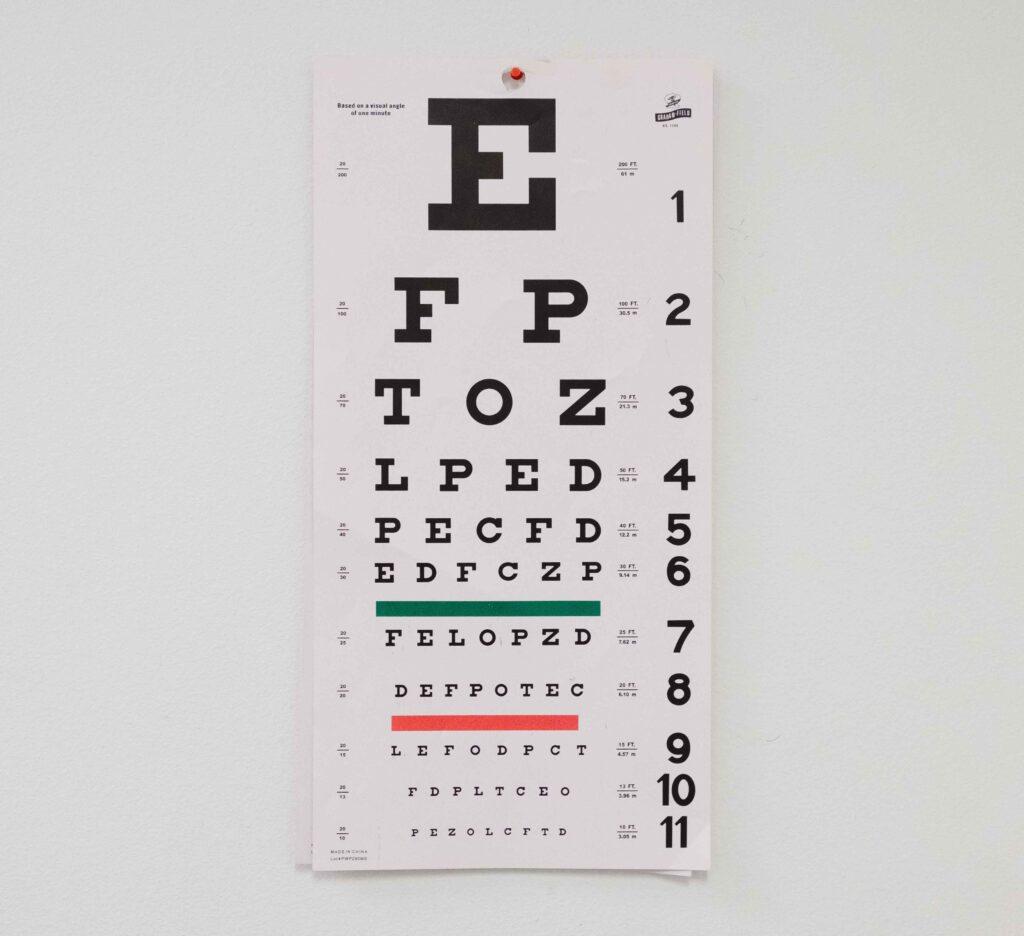 lectura_receta_optometrica