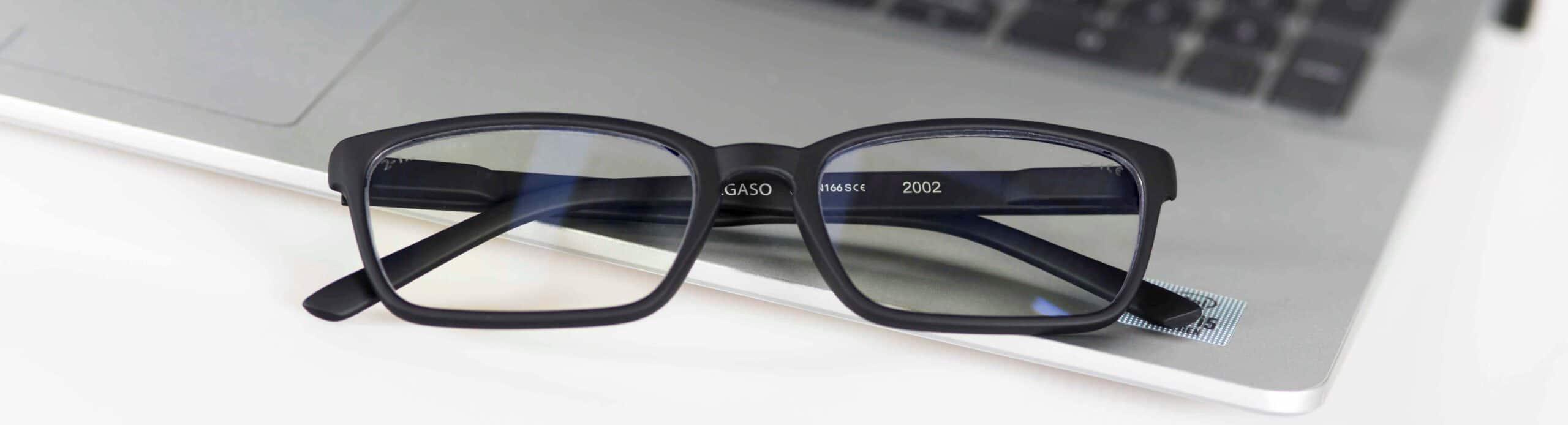 gafas-gamer-luz-azul