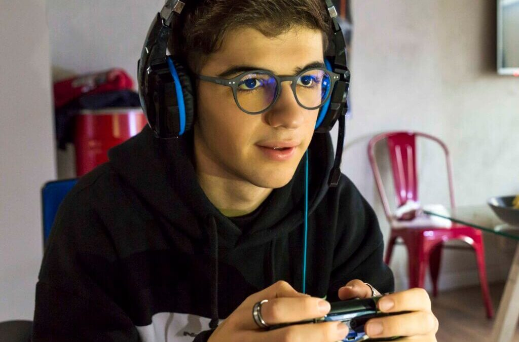 gafas-gaming-filtro-de-luz-azul